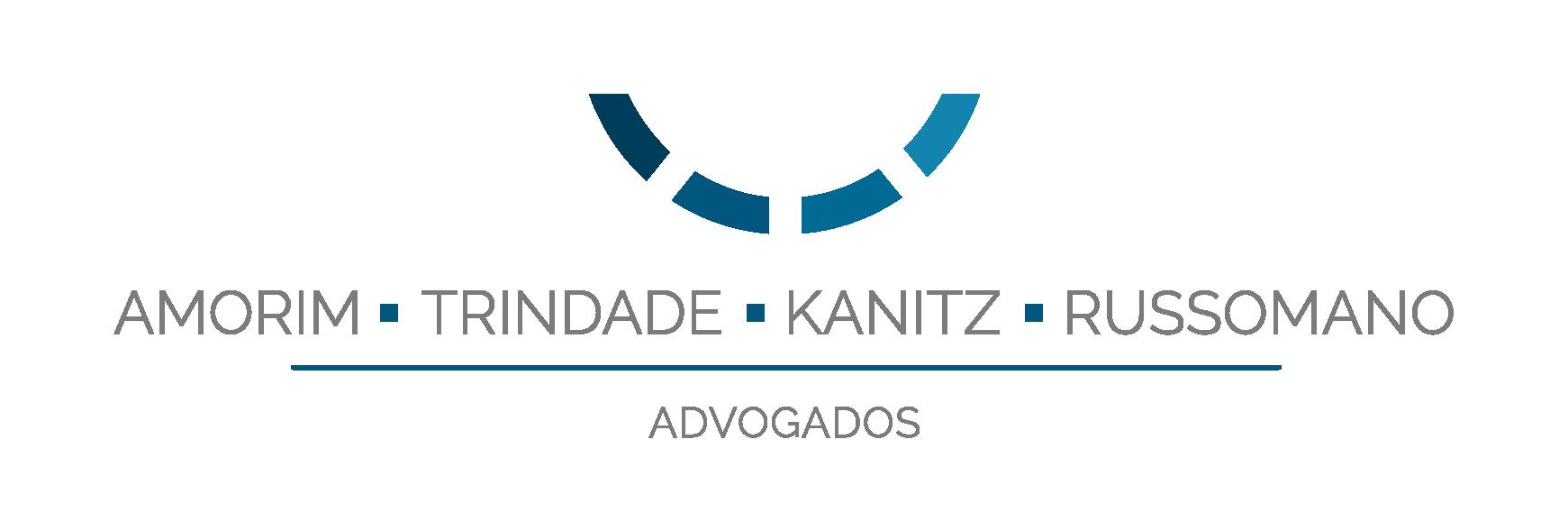 Amorim, Trindade, Kanitz e Russomano Advogados